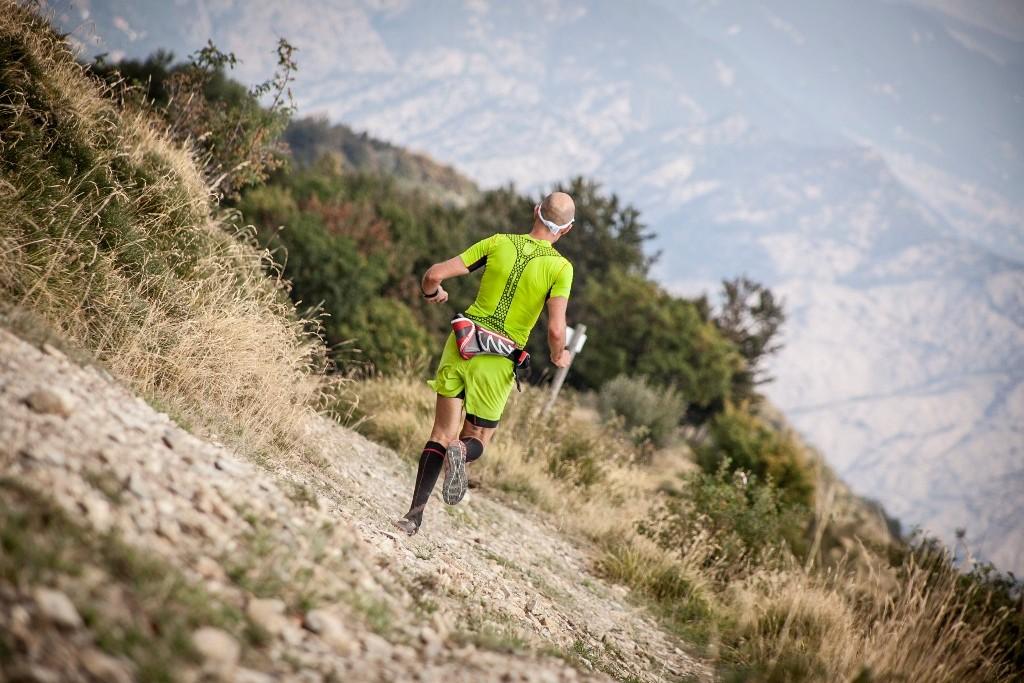 Val Borbera Trail: la corsa a passo libero in ambiente naturale