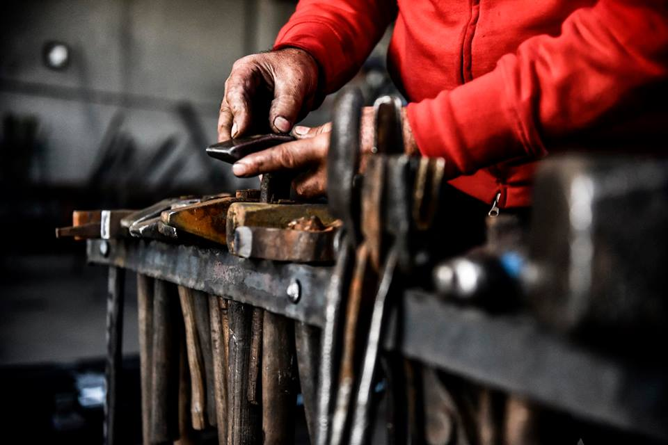 Mastro Artigiano: la rassegna dedicata all'artigianato d'eccellenza