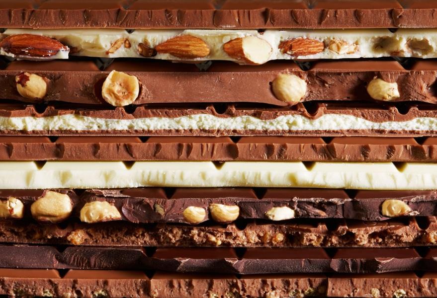 Choco days: l'appuntamento più goloso dell'anno vi aspetta a Novi Ligure!
