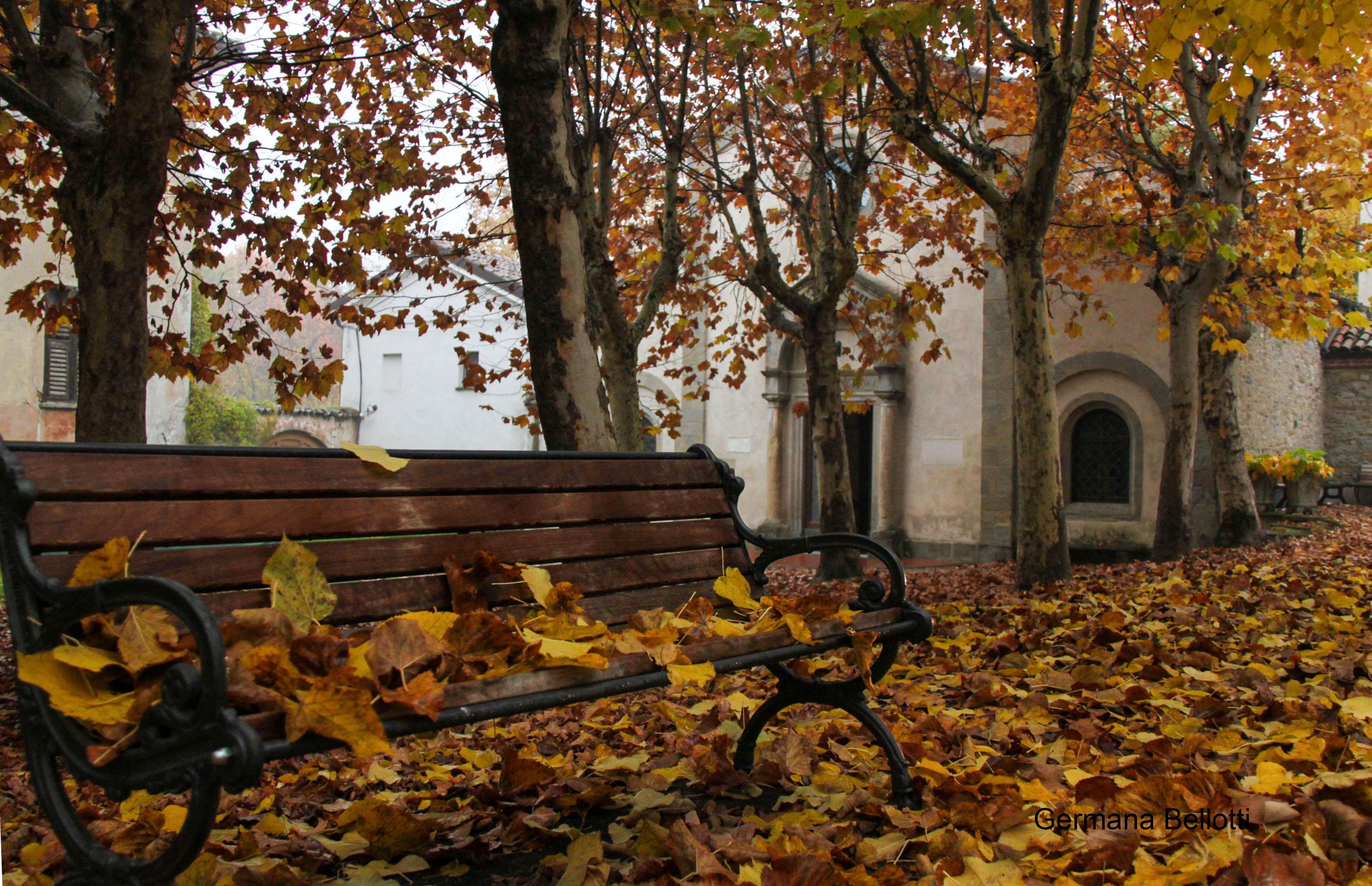 Chiesa diSant'Antonio ad Arquata Scrivia