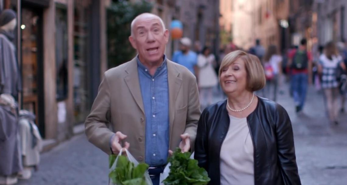 L'Alto Monferrato in TV con Ricette all'Italiana