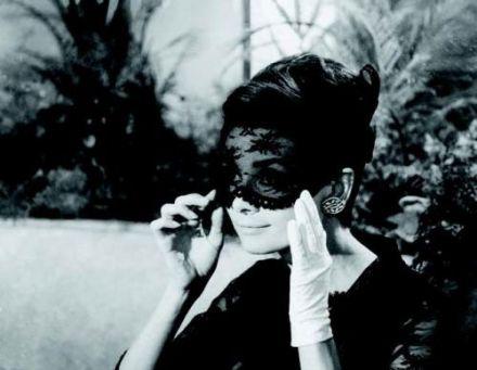 Serata in maschera a Vignole Borbera