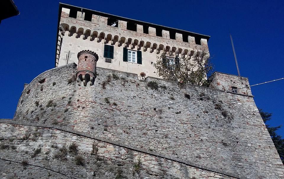 Paesi in Festa vi aspetta a Montaldeo