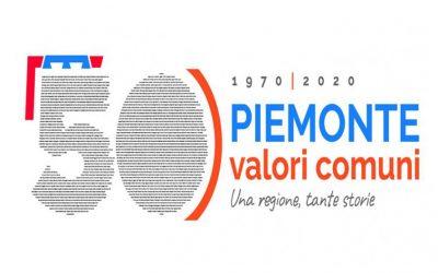 Buon Compleanno Piemonte!