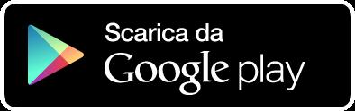 scarica l'app Visit Distretto del Novese da google play #visitDN