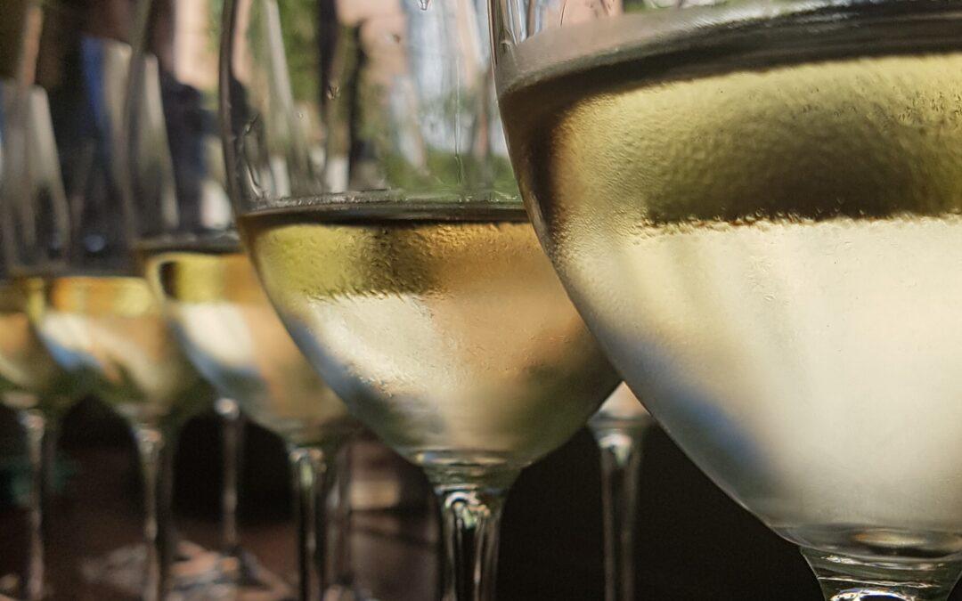 Il vino a domicilio: dal produttore direttamente a casa!